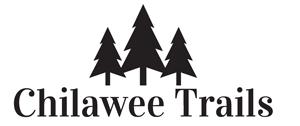 Chilawee Trails